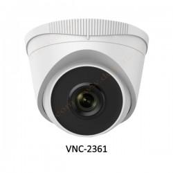 دوربین مداربسته ورتینا تحت شبکه 3 مگاپیکسل مدل VNC-2361
