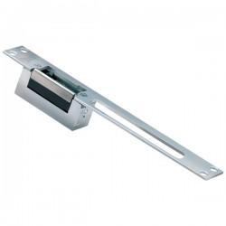قفل مقابل برقی کالی KALE-125