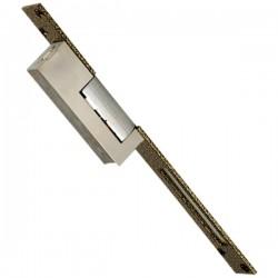 قفل مقابل برقی الکتروپیک 1275 مخصوص درب ضد سرقت