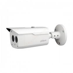 دوربین مداربسته داهوا 2 مگاپیکسل DWDR مدل HAC-HFW1200BP