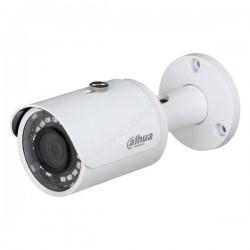 دوربین مداربسته داهوا 2 مگاپیکسل HFW1200SP-0360B