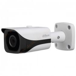 دوربین مداربسته داهوا 4.1 مگاپیکسل HAC-HFW2401EP