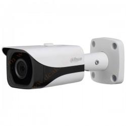 دوربین مداربسته داهوا 2.4 مگاپیکسل HAC-HFW2220EP