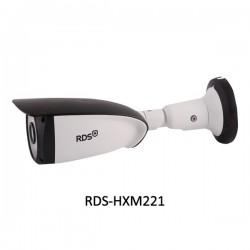 دوربین مداربسته AHD آر دی اس 2.1 مگاپیکسل مدل RDS-HXM221 (4 IN 1)