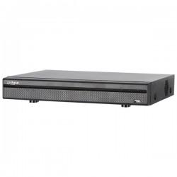 DVR داهوا 8 کانال DH-HCVR7108H-4M