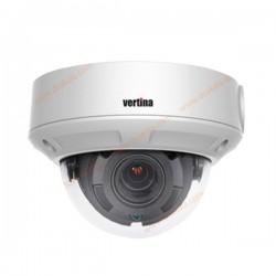 دوربین مداربسته ورتینا تحت شبکه 3 مگاپیکسل مدل VNC-2371