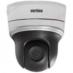 دوربین مداربسته ورتینا تحت شبکه 2 مگاپیکسل مدل VNC-2280N