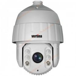 دوربین مداربسته ورتینا تحت شبکه 2 مگاپیکسل مدل VNC-4285N
