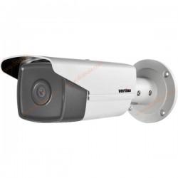 دوربین مداربسته ورتینا تحت شبکه 5 مگاپیکسل مدل VNC-5525N