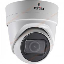 دوربین مداربسته ورتینا تحت شبکه 5 مگاپیکسل مدل VNC-5575SN