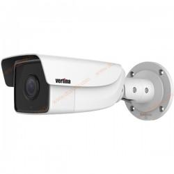 دوربین مداربسته ورتینا تحت شبکه 8 مگاپیکسل مدل VNC-5826
