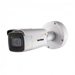 دوربین مداربسته ورتینا تحت شبکه 5 مگاپیکسل مدل VNC-5535SN