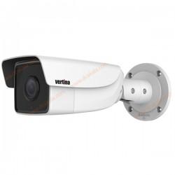 دوربین مداربسته ورتینا تحت شبکه 4 مگاپیکسل مدل VNC-4423