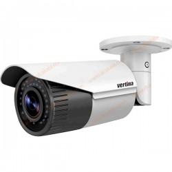 دوربین مداربسته ورتینا تحت شبکه 3 مگاپیکسل مدل VNC-2331