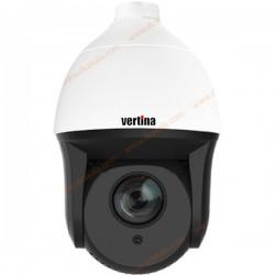 دوربین مداربسته ورتینا تحت شبکه 2 مگاپیکسل مدل VNC-2281N