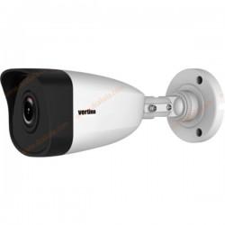 دوربین مداربسته ورتینا تحت شبکه 4 مگاپیکسل مدل VNC-2421