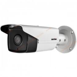 دوربین مداربسته ورتینا تحت شبکه 2 مگاپیکسل مدل VNC-6225S
