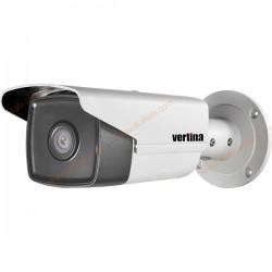 دوربین مداربسته ورتینا تحت شبکه 2 مگاپیکسل مدل VNC-5230