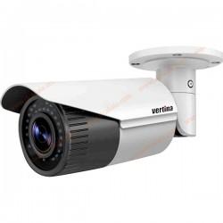 دوربین مداربسته ورتینا تحت شبکه 4 مگاپیکسل مدل VNC-2431