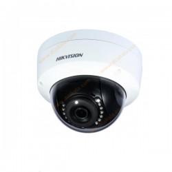 دوربین مداربسته هایک ویژن تحت شبکه 2 مگاپیکسلی مدل DS-2CD1123G0-I