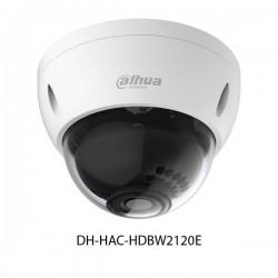 دوربین مداربسته داهوا 1.4 مگاپیکسل HDCVI HDBW2120E