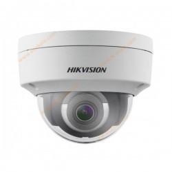 دوربین مداربسته هایک ویژن تحت شبکه 8 مگاپیکسل مدل DS-2CD2183G0-IS