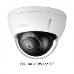 دوربین مداربسته داهوا 2.1 مگاپیکسل HAC-HDW2221EP