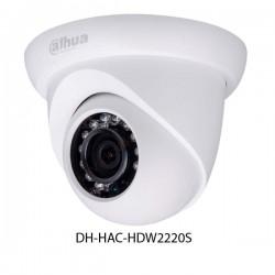 دوربین مداربسته  داهوا 2.1 مگا پیکسل HDW2120S