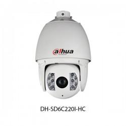 دوربین مداربسته داهوا 2 مگا پیکسل DH-SD6C220I-HC