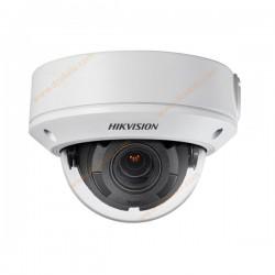 دوربین مداربسته هایک ویژن تحت شبکه 4 مگاپیکسلی مدل DS-2CD1743G0-I