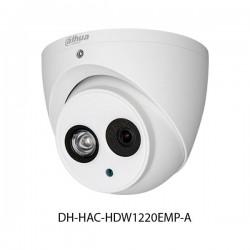 دوربین مداربسته داهوا 2 مگاپیکسل HDW1220EMP-A