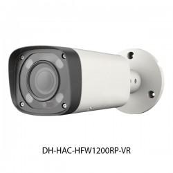دوربین مداربسته داهوا 2 مگاپیکسل HAC-HFW1200RP-VR