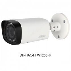 دوربین مداربسته داهوا 2 مگاپیکسل HAC-HFW1200RP