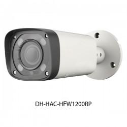 دوربین مداربسته داهوا 2 مگاپیکسل HAC-HFW1200RP-VF-IRE6