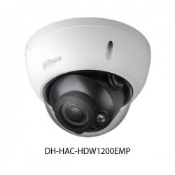 دوربین مداربسته داهوا 2 مگاپیکسل HAC-HDBW1200RP-VF