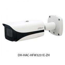 دوربین مداربسته داهوا 2.4 مگاپیکسل HFW3220E-Z-H