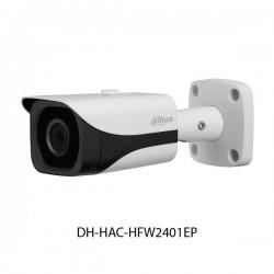دوربین مداربسته داهوا 4.1 مگاپیکسل HFW2401EP