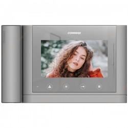 آیفون تصویری کوماکس 7 اینچ بدون حافظه CDV-70MHM