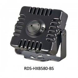 دوربین مداربسته AHD آر دی اس 2.4 مگاپیکسل مدل RDS-HXB580-BS
