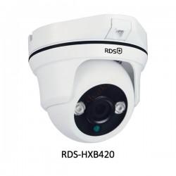 دوربین مداربسته AHD آر دی اس 4 مگاپیکسل مدل RDS-HXB420 (4 IN 1)