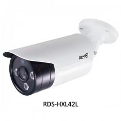 دوربین مداربسته AHD آر دی اس 4 مگاپیکسل مدل RDS-HXL42L