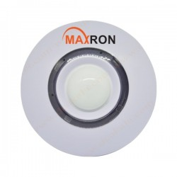 حسگر 360 درجه ای مکسرون MX-BA-WPIR-04