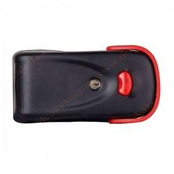 قفل برقی 10 کلید یوتاب