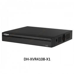 XVR داهوا 8 کانال XVR4108HS-X1