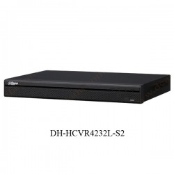 DVR داهوا 32 کانال HCVR4232L-S2