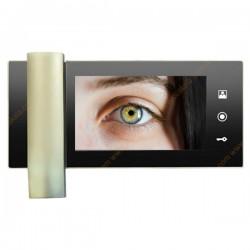 آیفون تصویری فونیکس 7 اینچ با حافظه PHT-73M