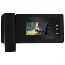 آیفون تصویری فونیکس 4.3 اینچ با حافظه PHT-43BM