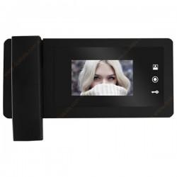 آیفون تصویری فونیکس 4.3 اینچ با حافظه PHT-43BM2