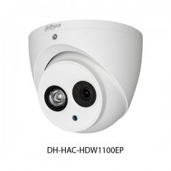 دوربین مداربسته داهوا 1 مگاپیکسل HAC-HDW1100EP