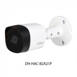 دوربین مداربسته داهوا 2 مگاپیکسل DH-HAC-B1A21P